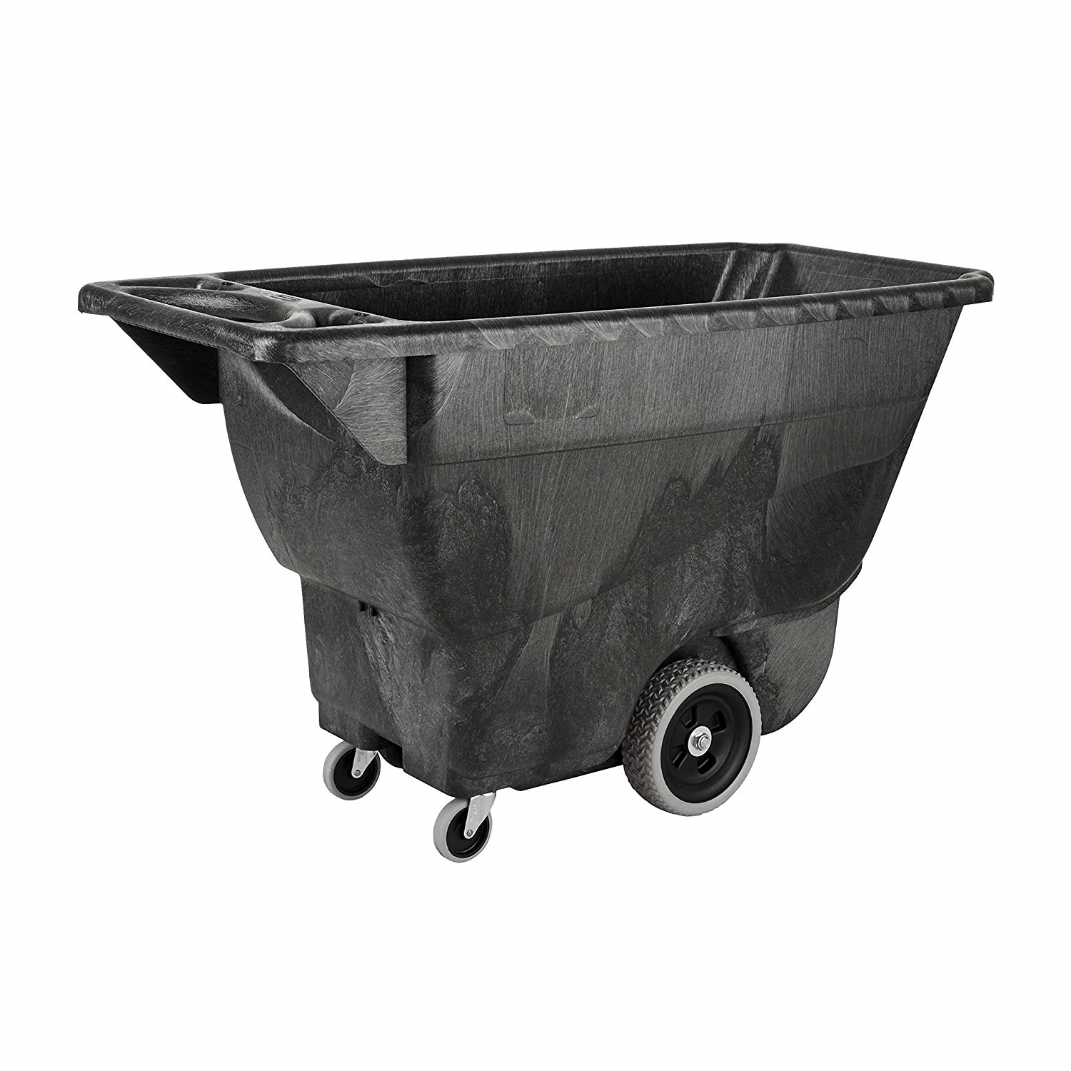 Best Wheelbarrows Top 5 Reviewed3