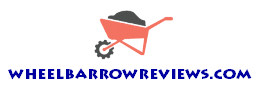 Best Wheel Barrows Reviews