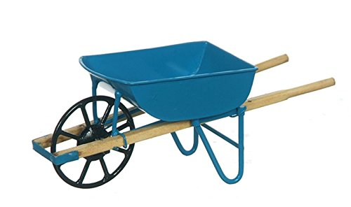 Best Wheelbarrows Top 5 Reviewed5