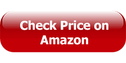 Check price on amazom