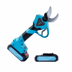 Cordless Electric Pruning Shears